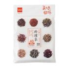 UdiLife 美味關係立體料理袋-大(40枚)【愛買】