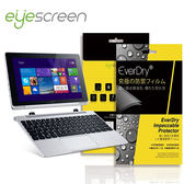 TWMSP★按讚送好禮★EyeScreen Acer Switch 10 Special EverDry PET 螢幕保護貼