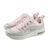 NIKE AIR MAX AXIS 跑鞋 運動鞋 淡粉紅 女鞋 AA2168-603 no007