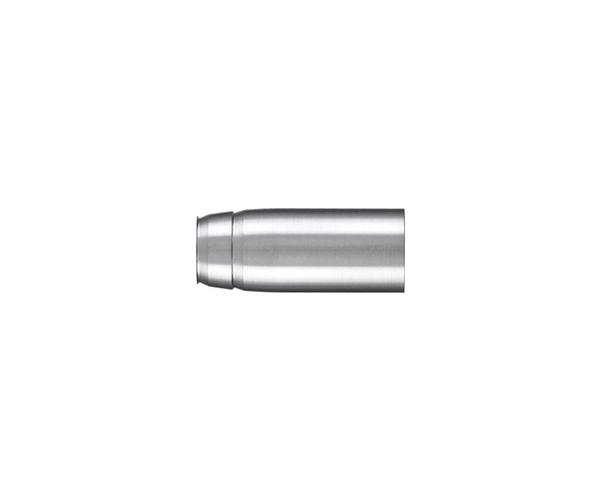 【DMC】BATRAS bts Parts SABRE W (Tungsten) Front Parts 鏢身 DARTS