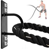戰鬥繩錨戰.繩固定器.戰繩錨.大甩繩錨.訓練繩錨MMA格鬥繩錨.trx健身運動用品配件.推薦哪裡買ptt