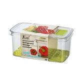 樂活漾綠保鮮盒12吋