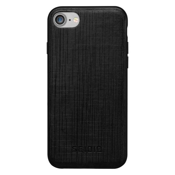 SEIDIO EXECUTIVE™ 極簡皮革手機保護殼 for Apple iPhone 7/8