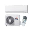三菱重工 MITSUBISHI 5-6坪 變頻冷暖一對一分離式冷氣 DXK35ZSXT-W*DXC35ZSXT-W(含基本安裝+舊機處理)