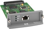 HP 635N 網路列印伺服器 (網路卡)