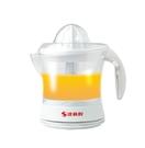 【免運費】達新牌 電動榨汁機(TJ-5660)柳丁機 適用柳丁檸檬 禮物送禮推薦