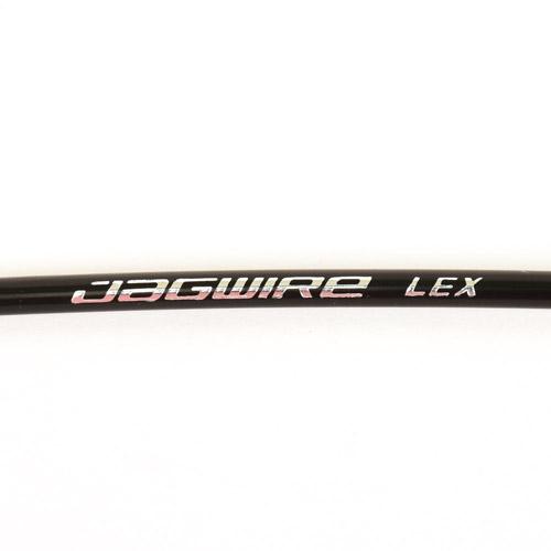*阿亮單車*JAGWIRE LEX 4mm 變速標準外管《A80-275》