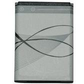 [富廉網] 音樂天使 BL-5B 鋰電池