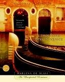二手書博民逛書店 《A Thousand Days in Venice: An Unexpected Romance》 R2Y ISBN:0345457641