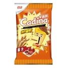 卡迪那德州薯條-茄汁100g【愛買】