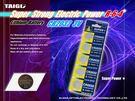 鈕扣電池 水銀電池 CR2032電池(吊卡裝)5顆入 (R-6-4)