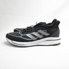 ADIDAS 愛迪達 SUPERNOVA + W 女款 運動鞋 慢跑鞋 公司貨 FX2432 黑【iSport愛運動】