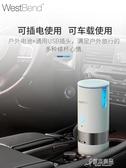 咖啡機家用全自動美式迷你小型車載便攜式k-cup膠囊咖啡機【快出】