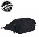 腰包 SPYWALK時尚腰包 NO:S8095