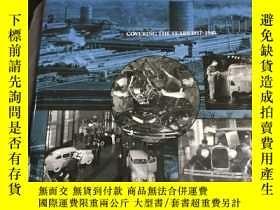 二手書博民逛書店Rouge罕見pictured in its primeY154
