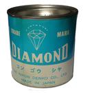 鑽石牌凡而砂日本製 金鋼砂 #120 #150 #180