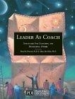二手書博民逛書店 《Leader As Coach: Strategies for Coaching & Developing Others》 R2Y ISBN:0938529145