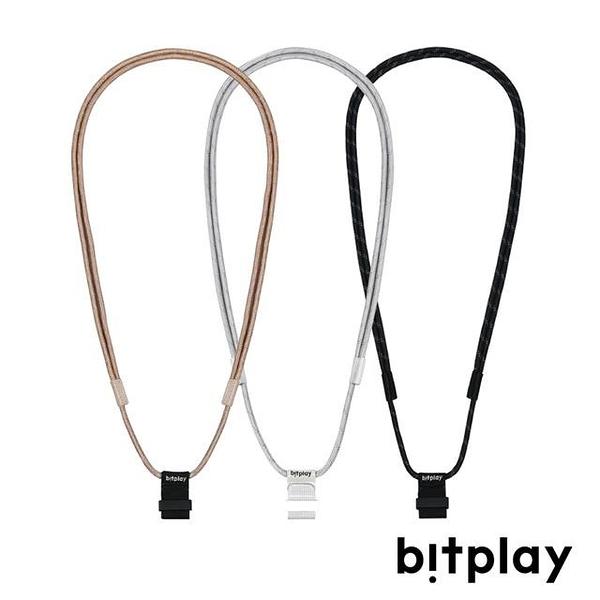 【南紡購物中心】bitplay Wander Case 立扣殼 風格掛繩
