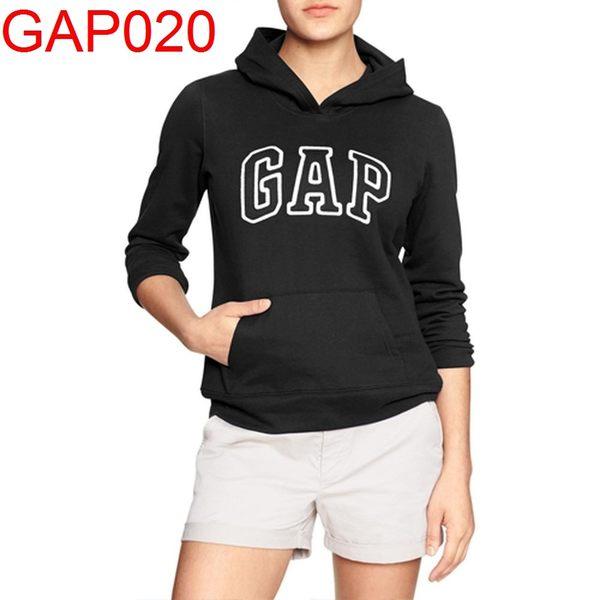 GAP 當季最新現貨 女 帽T 美國進口 保證真品 GAP020