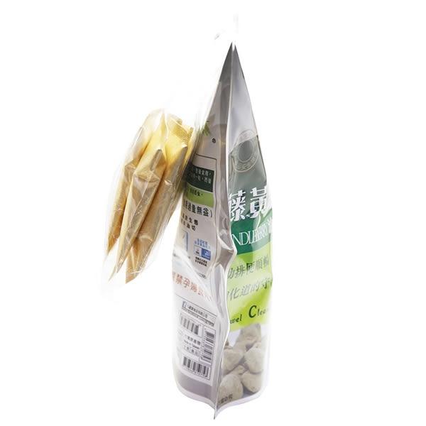 九龍齋--藤黃果油切梅180g/包*12包(大顆裝)