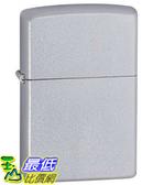 [美國直購 ShopUSA] Zippo Satin Chrome Pocket Lighter 205 $773