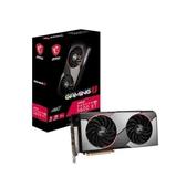 微星 Radeon RX 5600 XT GAMING X 【刷卡含稅價】