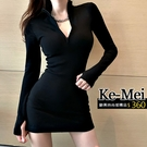 克妹Ke-Mei【ZT63413】Sed...