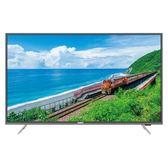 聲寶 SAMPO 43吋4K HDR液晶電視 EM-43VT31A