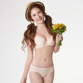 【曼黛瑪璉】Marie Q 系列內衣  A-D罩杯(光潤膚)