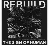 記號士 重建 Rebuild CD 免運 (購潮8) 4713052734378