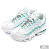 NIKE 女 WMNS AIR MAX 95  慢跑鞋 - 307960115