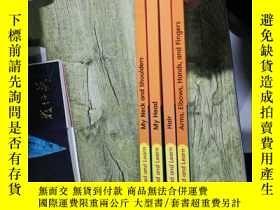 二手書博民逛書店閱讀和學習Read罕見and LearnY171144 Read