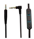 [8美國直購] 耳機組件備品 Creazy Replacement Cable Cord For Bose QC25 QuietComfort W/Mic and Volume Headphones