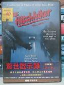 R18-007#正版DVD#驚世啟示錄 第一季(第1季) 2碟#影集#影音專賣店