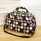 新款旅行包手提韓版行李包袋大容量男女短途...