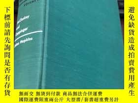 二手書博民逛書店Operations罕見Research for Management (VOLUME II)Y5834 ED