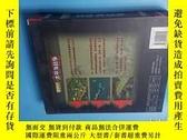 二手書博民逛書店重裝機甲罕見沒有拆封 收藏版 爆戰機甲兵 電腦PC遊戲Y2813