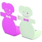 《享亮商城》Q02608 CD&書架-粉粉女孩