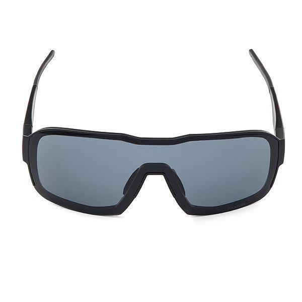 【南紡購物中心】【VIGHT】URBAN -NO LIMIT進階極限運動款太陽眼鏡- (U17036004)