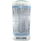 ◤★安全護網設計◢ 安寶10W捕蚊燈 AB-8255