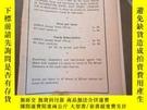 二手書博民逛書店The罕見African Communist 非洲共產主義者 1963.7-9(沒有封面)畫線Y26394 T