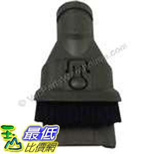 [104美國直購] Dyson Part V6 FluffyIron Combination Tool Assy #DY-914361-01
