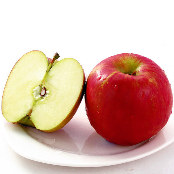 智利富士蘋果190gx4粒/組