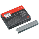 【SDI】手牌#1210 23/10重力型釘書針 / 盒