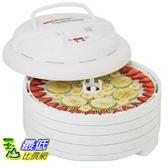 [104美國直購] Nesco FD-1040 1000-watt Gardenmaster Food  食物乾燥機 (烘乾機 風乾機 除溼機 DIY零食)