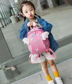 防走失包嬰幼兒童背包幼兒