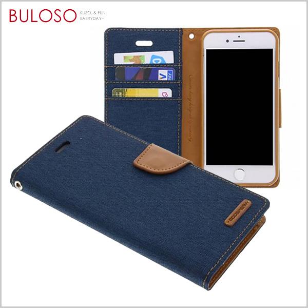 《不囉唆》MERCURY-CANVAS Iphone7+/8+ 手機殼/皮套/保護殼(可挑色/款)【A426035】