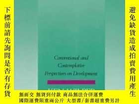二手書博民逛書店Transformations罕見Of ConsciousnessY256260 Ken Wilber Sha