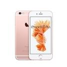 【Apple 蘋果】iPhone 6s ...