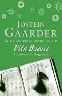 二手書博民逛書店 《A letter to Saint Augustine: 》 R2Y ISBN:0753804611│Orion Publishing Group